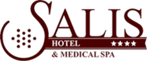 Salis SPA Hotel