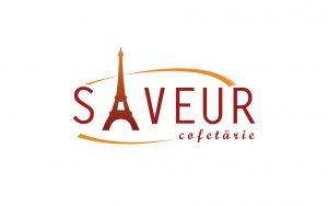 Cofetaria Saveur