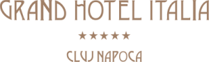 SC  GRAND HOTEL SRL- GRAND HOTEL ITALIA