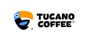 SC TRAIN EVENTS CAFE SRL