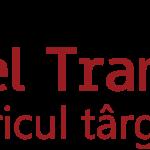 SC CONFORT TRANSILVANIA TURISM SRL