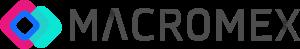SC MACROMEX SRL