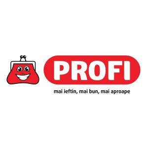 SC PROFI ROM FOOD SRL