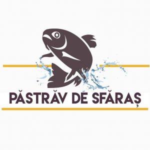 SC PASTRAVU SFARAS SRL- PASTRAV DE SFARAS