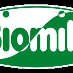 SC BIOMILK SRL